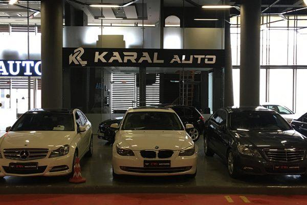 KARA AUTO
